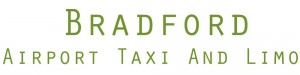 Bradford Airport Taxi and Limo - 905-853-3666